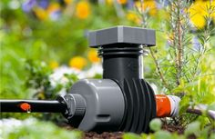 Diy 25m Automatisch Bewässerungssystem Micro Drip Bewässerung Gartenpflanze De Chinesische Aromen Besitzen Pflanzzubehör Bewässern