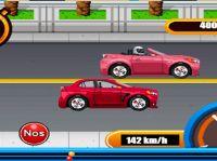 SpeedManiac-1