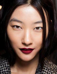 red-lipstick-dionne-beautydagboek