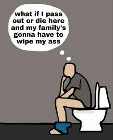 Really Funny Memes, Stupid Funny Memes, Funny Relatable Memes, Funny Cute, Haha Funny, Hilarious, Oui Oui, Mood Pics, Funny Laugh