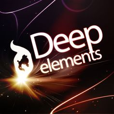 Deep Elements from Delectable Records