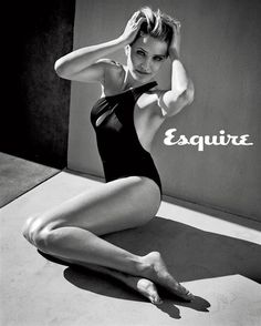 Cameron Diaz in a photoshoot for Esquire, August by Vincent Peters Cameron Diaz, San Diego, Claire Abbott, Bikini Pictures, Bikini Pics, Celebrity Feet, Esquire, Bikini Bodies, Sexy Bikini