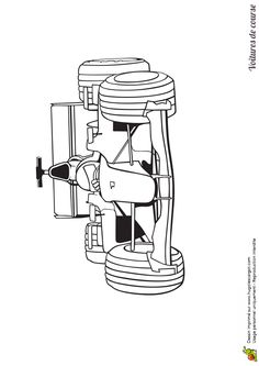 Circuit, Transformers Drawing, Printable Coloring Pages, Coloring For Kids, Courses, Doodles, Cards, Paul Walker, Embroidery Ideas