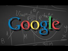 La face cachée de Google. Envoyé spécial 29 octobre 2015