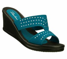 31 Best Skechers Pin To Win: Summer Sandals Kick Off images