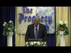 """Greatest Heaven Visit Testimony - YouTube This man had an NDE. At approximately 22mins, he says """"animals are in heaven"""". At 43:55 he says again, there are animals in heaven, and """"...lots of horses....lots of horses"""" (I can't wait to see you Chuckie my beautiful horse and best friend)"""