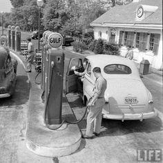 Vintage American Images - Colecciones - Google+