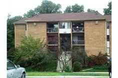 11222 CHERRY HILL RD #303, BELTSVILLE, MD 20705 http://greetingsvirginia.com/homes/126-beltsville-md-short-sales- See this short sale in Beltsville, MD that was sold by Dan and Traci with Keller Williams Realty.