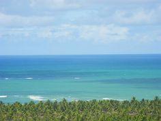 Praia do Gunga Maceio