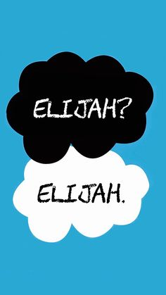 my first love Elijah Montefalco, Until Trilogy, Project Loki, Jonaxx Boys, Couple Art, Word Porn, No One Loves Me, Baby Love, Bookmarks