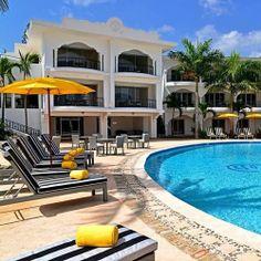 HAITI HOTEL