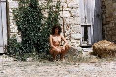 Jean Becker, L'été meurtrier, 1983.