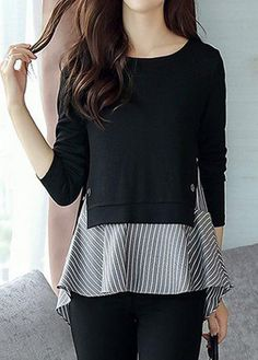 5c0032ca6ff 70 Best Tops for skirts images in 2019
