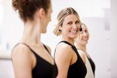 X-Tend Barre London dance fitness class Yoga Photography, Fitness Photography, Lifestyle Photography, Erin Taylor, Dance Fitness Classes, Active Wear, Underwater Photographer, Ballet, Sport Fashion