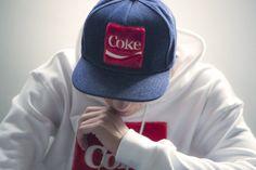 coca-cola-joyrich-2015-fall-winter-2.jpg (1500×1000)