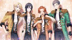 Naruto, Miroku, Anime Manga, Anime Boys, Princess Zelda, Kawaii, Gallery, Artwork, Pictures