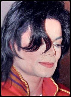 Mikey Jackson