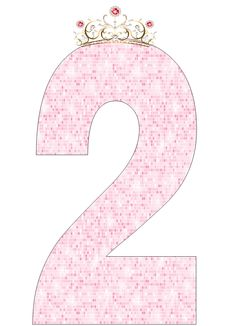 <> Eugenia Katia Artes: Crown Princess Alphabet and Numbers Alphabet Symbols, Alphabet And Numbers, 1st Birthday Girls, Unicorn Birthday, Abc Font, 1 Clipart, Flower Background Wallpaper, Alphabet Wallpaper, Cake Banner