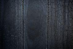 ACCOYA - Noirdenoir Hardwood Floors, Flooring, Paths, Texture, Wall, Burnt Wood, Wood Floor Tiles, Surface Finish, Wood Flooring