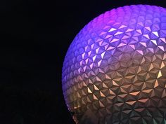 Learn everything you need to know about Epcot FastPass! We've got the Epcot FastPass tiers, rides and tips to help you get the most out of FastPass+. Find out what the best rides to FastPass at Epcot are and how to make sure you skip the lines! Discount Disney World Tickets, Walt Disney World Tickets, Disney World Hotels, Disney World Parks, Disney World Planning, Disney World Vacation, Disney World Resorts, Disney Vacations, Disney Trips