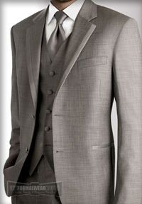 Calvin Klein 1212 from Top Top Tailors.