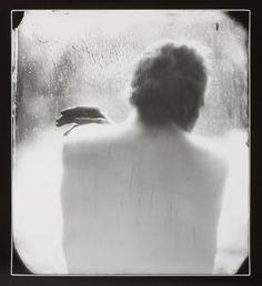 Ponder Heart-Sally Mann