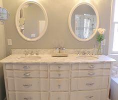 20 best bathroom vanity stool images bathroom vanity stool bath rh pinterest com