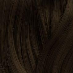 The Milk Chocolate Hair Colour — My Hairdresser Online Dark Ash Blonde Hair, Beige Blonde, Brunette To Blonde, Blonde Color, Dark Beige, Hair Lights, Light Hair, New Hair Colors, Brown Hair Colors