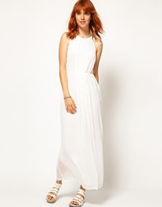 Robe pour mariage mairie on pinterest maxi dresses for Robes de mariage maxi uk