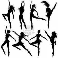 immagini danza moderna -