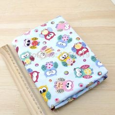 Cheap textil mesh, Buy Quality textile trends directly from China toy cartoon Suppliers: 	  	 Tissue to patchwork,floral print fabric,quilting fabric,cotton fabric fat quarter bundle,fabrics tex