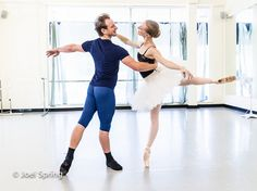 94 Best Auditions 2015 Images Ballet Ballet Dance