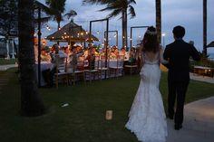 RealWeddings   ブライダルインポートアクセサリーレンタルショップ The Timeless Love Real Weddings, Love, Amor