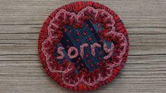 子どもに「ごめんなさい」と言わせる前に、親がやるべき6つのこと