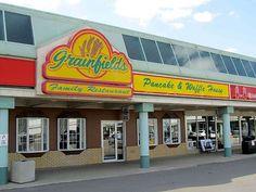 Grainfields Saskatoon