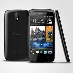 HTC Desire 5008 MP Kamera Android 4.1.2 HTC Sense 5 4 GB Flash-Speicher 4,3 Zoll Display#mobilcomdebitel #top50  #gemeinsamgehtmehr #smartphone #mdshop #mobiltelefone #digitallifestyle #43 #htc #desire500 #sense5 #android