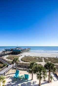 Planning to visit Myrtle Beach South Carolina? Don't miss this 3 day itinerary with tips on the best things to do in Myrtle Beach, top attrcations, places to eat and where to stay. Don't visit South Carolina without seeing these Myrtle Beach travel tips. #MyrtleBeach #SouthCarolina #travel #vacations #beaches #USAtravel