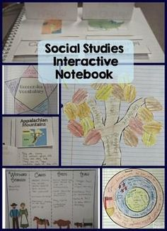 World empires in 1500 project map notes tpt social studies social studies interactive notebook geography government history economics publicscrutiny Choice Image