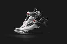 Download Free Air Jordan Shoes Wallpapers