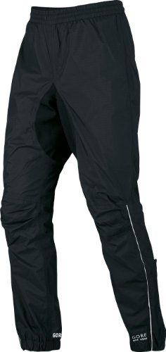 Gore Bike Wear Mens Path Pants Black Small >>> Be sure to check out this awesome product. This is an Amazon Affiliate links.