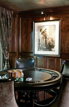 Best Ideas To Build A Masculine Room In Your Home: Best Inspirations - Gamer House Ideas 2019 - 2020 Cigar Lounge Man Cave, Masculine Room, Masculine Living Rooms, Whiskey Room, Home Bar Designs, Cigar Room, Man Cave Home Bar, Game Room Design, Man Room