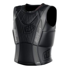 Troy Lee, Rain Suit, Get Up And Walk, Bmx Bicycle, Body Armor, Black Ribbon, Tactical Gear, Tactical Gloves, Solid Black