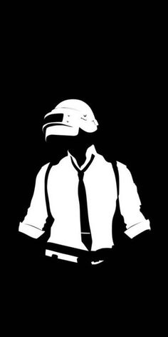PUBG Wallpapers, PUBG Memes, PUBG Mobile Android HD Wallpapers pubg pubgwallpapers pubgmemes pubg - Best of Wallpapers for Andriod and ios Hacker Wallpaper, Black Phone Wallpaper, Phone Screen Wallpaper, Hd Wallpaper Iphone, Full Hd Wallpaper, Wallpaper Downloads, Cool Wallpaper, Graffiti Wallpaper, Mobile Legend Wallpaper