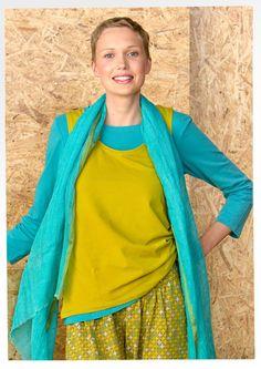 #Farbbberatung #Stilberatung #Farbenreich mit www.farben-reich.com Product–GUDRUN SJÖDÉN – Kläder Online & Postorder