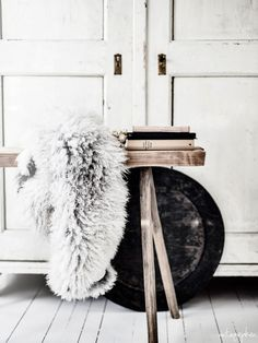 my scandinavian home: A cosy interior space for a rainy day Cosy Interior, Interior Styling, Interior And Exterior, Interior Decorating, Nordic Living, Nordic Home, Scandinavian Home, Decoration Inspiration, Interior Inspiration