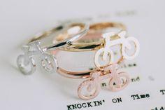 bicycle ring,R065N