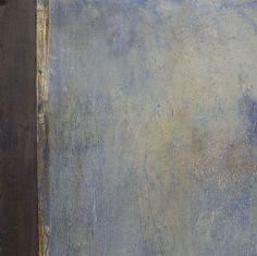Rebecca Crowell: Meeting Silence