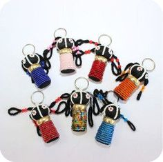 Mopani Crafts is a manufacturer and wholesaler of traditional and contemporary Ndebele beadwork. Bic Lighter, Beaded Bookmarks, Glass Candle Holders, Wooden Beads, Coaster Set, Beadwork, Giraffe, Glass Beads, Traditional