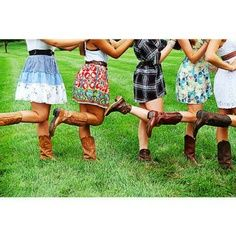 Sweet Sixteen Country Theme | Western Sweet 16 Party Theme