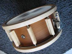Saari snare. Pure Finnish hand craft.
